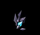 True Xenoprotect (Gear)
