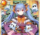 Halloween Lua