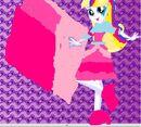 Pinkle Tonestyle.jpg
