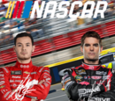 NASCAR Racing Revolution