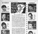 28 September 1967