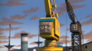 NewCraneontheDock168.png