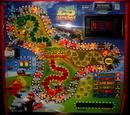 Mario Kart 64 (slot machine)