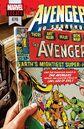 Avengers Vol 1 676.jpg