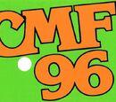 WCMF-FM