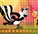 Looney Tunes galleries