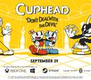 Cuphead (game)