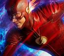Temporada 4 (The Flash)