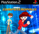Computeropolis (video game)