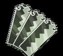 Amphibole Paper