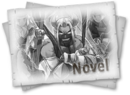 Novel Gray.png
