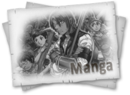 Manga Gray.png