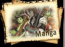 Manga Color.png