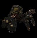 Shieldbug0.png