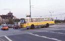 DAF MB200.jpg