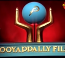 Pooyappally Films (India)
