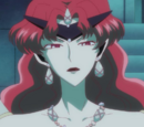 Queen Beryl (Sailor Moon)