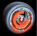 Chrono wheel icon.png