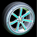 Saptarishi wheel icon.png