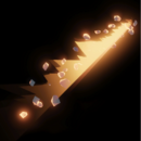 Hot Rocks trail icon.png