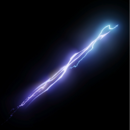 Lightning trail icon.png