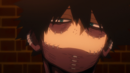 Dabi insults Tomura.png