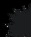 Dabi icon 2.png