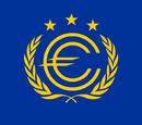 Европейский Союз (МРЯС:П)