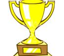 Admin h&h winner