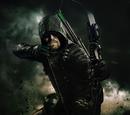 Temporada 6 (Arrow)