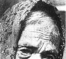 Parewahawaha Ranginui Leonard