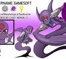Gamecrazed/Gamesoft