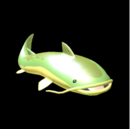 Catfish topper icon.png