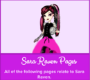 Never After High Sara Raven Category Image.png