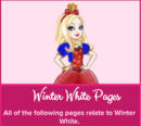 Never After High Winter White Category Image.png