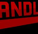 Bandlife