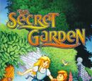 El jardín secreto (1994)