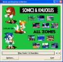 Sonic and knuckles collection s3&k.png