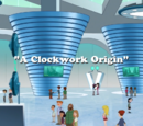A Clockwork Origin/Gallery