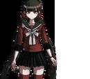 Sprites:Maki Harukawa