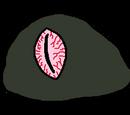 Blob Offspring