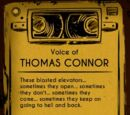 Thomas Connor
