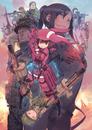 AGGO anime key visual.png