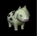 Little Cow topper icon.png