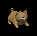 Little Dog topper icon.png