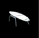 Surfboard topper icon.png