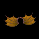 Dragon Wings topper icon.png