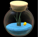 Fishbowl topper icon.png