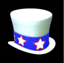 Uncle Sam topper icon.png