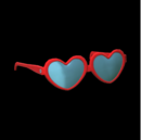 Heart Glasses topper icon.png